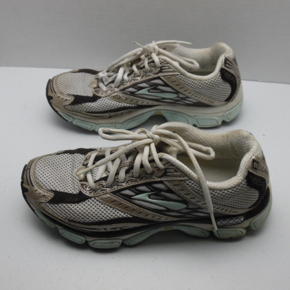 Brooks Shoes | Glycerin 8 Running